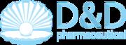 D&D Pharmaceutical