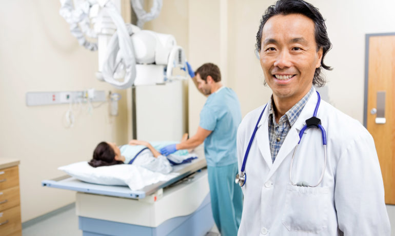First signs of Gum Disease – D&D Pharmaceutical